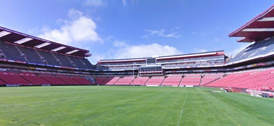 miglior sito di incontri a Johannesburg