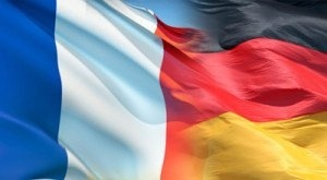 Francia – Germania apre i quarti di finale