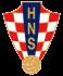 logo Croazia
