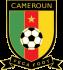 Logo Camerun