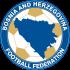 Logo Bosnia ed Herzegovina