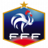 Logo Francia
