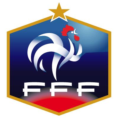 logo Francia