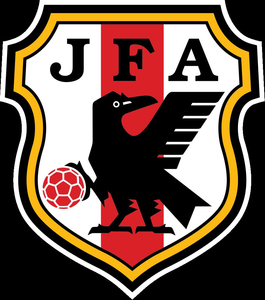 Logo Giappone