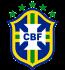 Logo Brasile