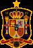 Logo Spagna