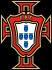 logo Portogallo