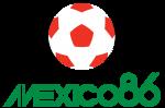 Messico 1986