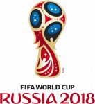 Russia 2018