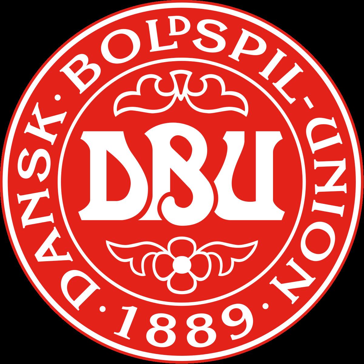 logo Danimarca