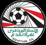 Logo nazionale dell'Egitto