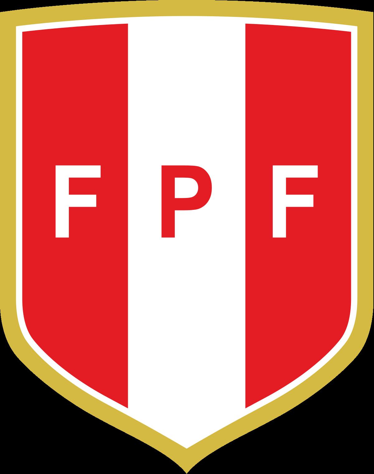 logo Perù