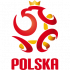 Logo Polonia