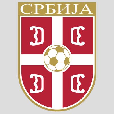 logo Serbia