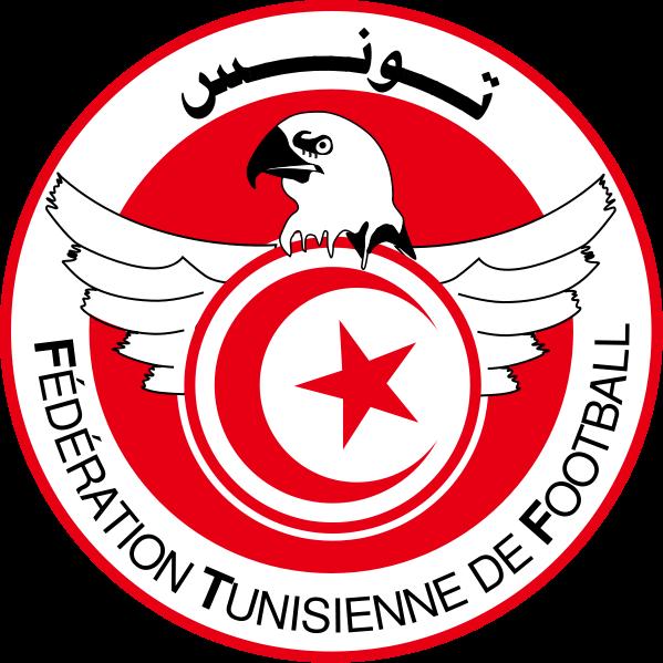 Logo Tunisia