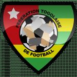 Nazionale del Togo, logo federazione